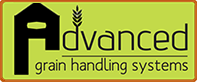 Advanced Grain Handling Systems Inc.