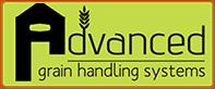 Advanced Grain Handling Systems Inc.