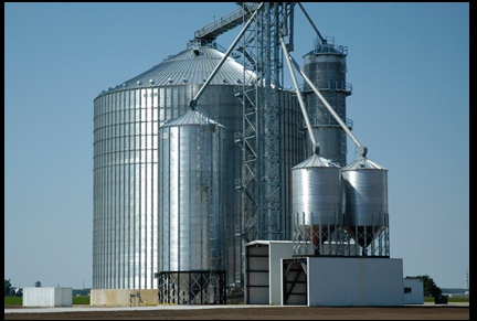 About us | Advanced Grain Handling Systems Inc